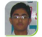 Prakhar Khandelwal