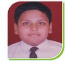 Rishi Agarwal