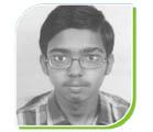 Nitesh Vijayvergia