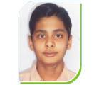 Ashish Inani