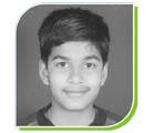 Rahul Ajmera